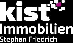 kist Immobilien Logo